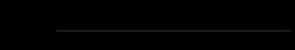 中央区茅場町のクラウド×コンサル税理士 高橋輝雄税務会計事務所